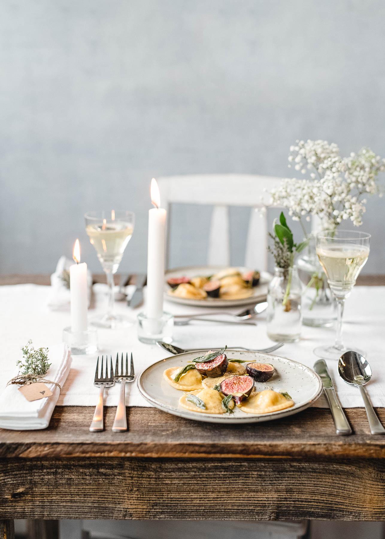 Foodfotografie Feride Dogum & Elfi Rasser