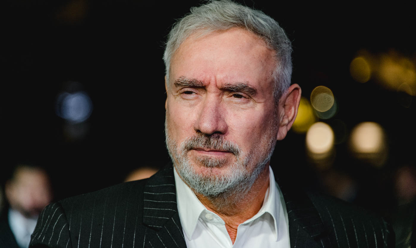 Roland Emmerich, Filmproduzent