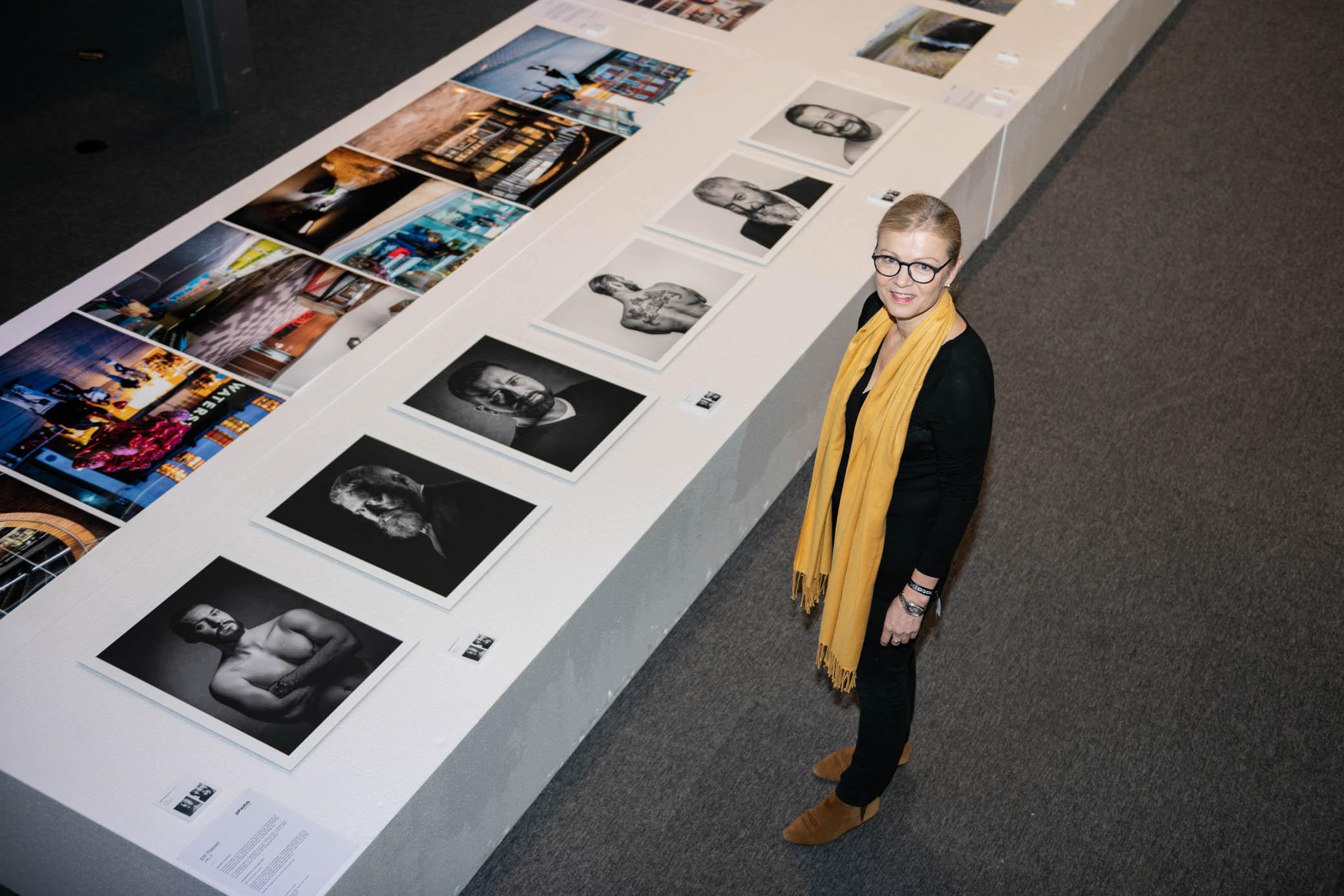 Aussteller bei der photoSCHWEIZ 2020 elfirasser.com.jpg