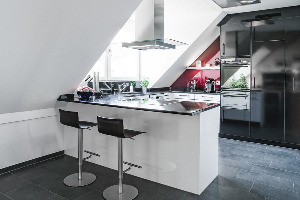 Küche Immobilien elfirasser.com